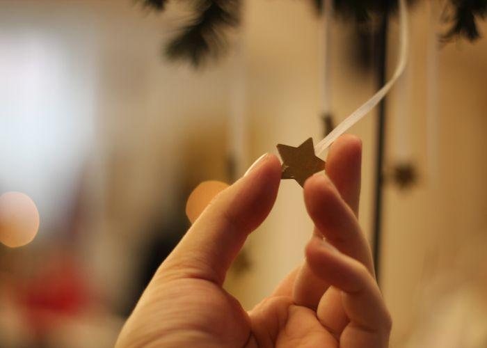 Karácsonykor Isten mindennél közelebb jön
