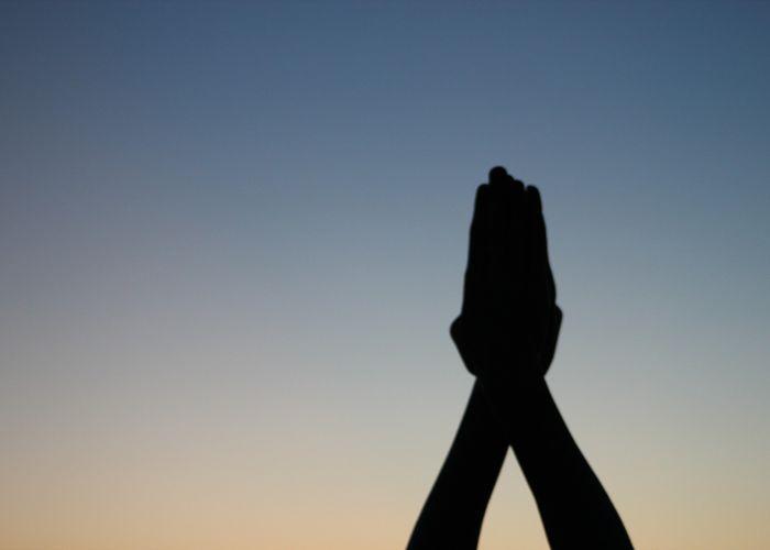 Az irgalmasság nem végtermék
